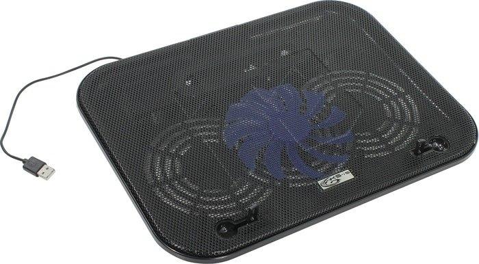 Подставка для ноутбука KS-IS Cazzt KS-291
