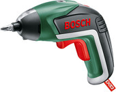 Электроотвертка Bosch IXO V FULL (06039A8022)