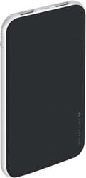 Портативное зарядное устройство PrimeLine Pocket Duo 10000 mAh