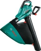 Воздуходувка Bosch ALS 30 (с мешком и перчатками)