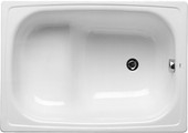 Ванна Roca Banaseo Contesa 100×70