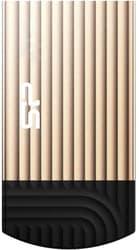 USB Flash Silicon-Power Touch T20 32GB [SP032GBUF2T20V1C]