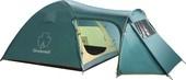 Палатка Greenell Каван 3