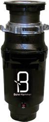 Измельчитель пищевых отходов Bone Hammer BH71