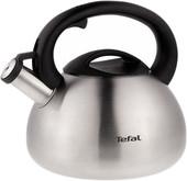 Чайник со свистком Tefal C7921024