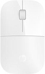 Мышь HP Z3700 (белый) [V0L80AA]