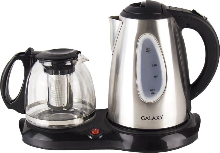 Чайник Galaxy GL0403