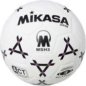 Мяч Mikasa MSH3 (3 размер)