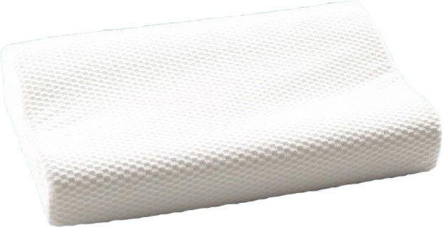 Ортопедическая подушка ARmedical Exclusive Dream MFP-5030