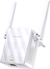 Усилитель Wi-Fi Точка доступа TP-Link TL-WA855RE
