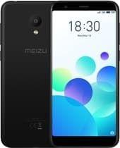 Смартфон MEIZU M8c