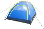 Треккинговая палатка Палатка Sundays GC-TT002
