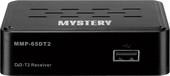 Приемник цифрового ТВ Mystery MMP-65DT2