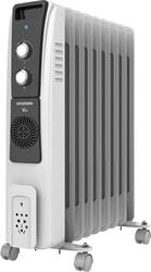 Масляный радиатор Hyundai H-HO-8-09-UI844