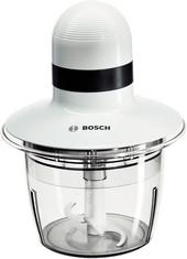 Измельчитель Bosch MMR08A1