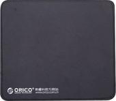 Коврик для мыши Orico MPS3025-BK