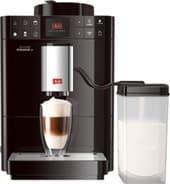 Эспрессо кофемашина Melitta Caffeo Passione OT F53/1-102