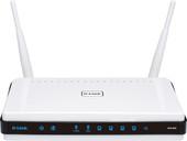 Wi-Fi роутер Беспроводной маршрутизатор D-Link DIR-825