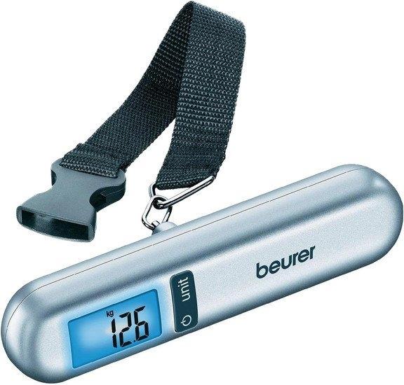 Кухонные весы Beurer LS 06
