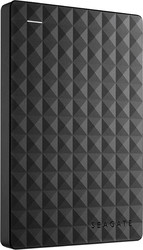 Внешний накопитель Seagate Expansion 2TB (STEA2000400)