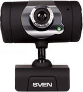 Веб-камера Web камера SVEN IC-545
