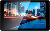 Планшет Digma Citi 1903 32GB 4G [CS1062ML]