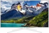 Телевизор Телевизор Samsung UE43N5510AU