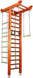 Детский спортивный комплекс Kampfer Big sport (ceiling)