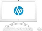 Моноблок HP 200 G3 3VA40EA