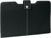 Чехол для ноутбука Targus Twill Sleeve 15″ (TBS608EU)