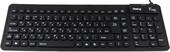 Клавиатура Dialog KFX-03U Black