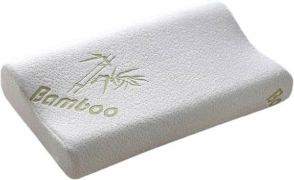 Ортопедическая подушка ARmedical Bamboo Dream MFP-5030BV