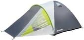 Палатка Atemi Enisey 4 CX
