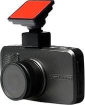 Автомобильный видеорегистратор TrendVision TDR-718 GNS