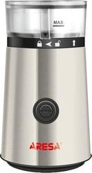 Электрическая кофемолка Aresa AR-3605