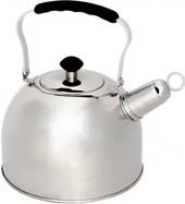 Чайник на плиту Кухар КЧ-30С