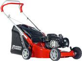 Колёсная газонокосилка Efco LR 48 PBQ COMFORT PLUS