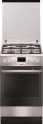 Кухонная плита Hansa FCMX582509
