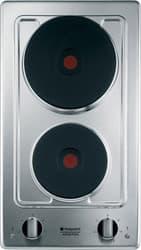 Варочная панель Hotpoint-Ariston DK 02 (IX)/HA