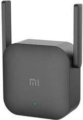 Усилитель Wi-Fi Точка доступа Xiaomi Mi WiFi Amplifier Pro