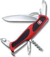Мультитул Туристический нож Victorinox RangerGrip 61 [0.9553.MC]