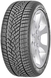 Автомобильные шины Goodyear UltraGrip Performance Gen-1 245/45R18 100V