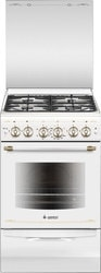 Кухонная плита GEFEST 5100-02 0181