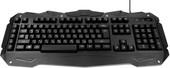 Клавиатура Gembird KB-G200L