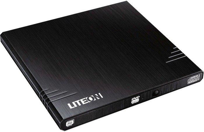 DVD привод Lite-On eBAU108