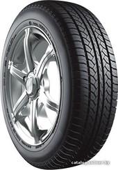 Автомобильные шины KAMA EURO-236 185/60R15 84H