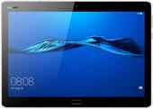 Планшет Huawei MediaPad M3 lite 10 32GB LTE (серый) Bach-L09