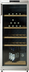 Винный шкаф ATLANT ХТ 1008