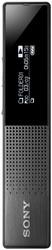 Диктофон Sony ICD-TX650 (черный)