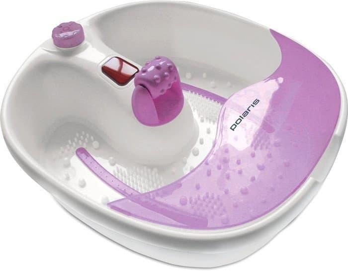 Гидромассажная ванночка Polaris PMB 0805